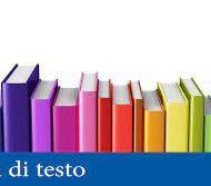 Elenchi libri di testo Scuola Primaria e Secondaria a.s. 2021-2022