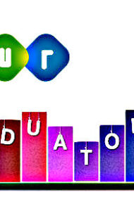 Concorsi per soli titoli (24 mesi) per l'accesso ai profili professionali delle aree A, A/S e B del personale A.T.A. della scuola. PUBBLICAZIONE GRADUATORIE PROVVISORIE.